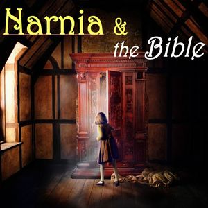 Narnia and the Bible