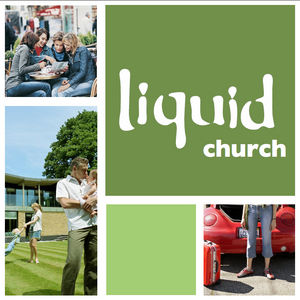 Liquid Launch News