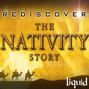 Rediscovering the Nativity