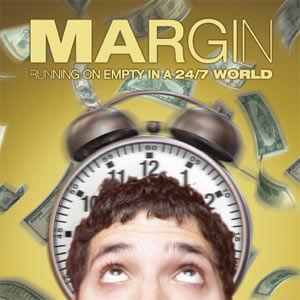 Margin