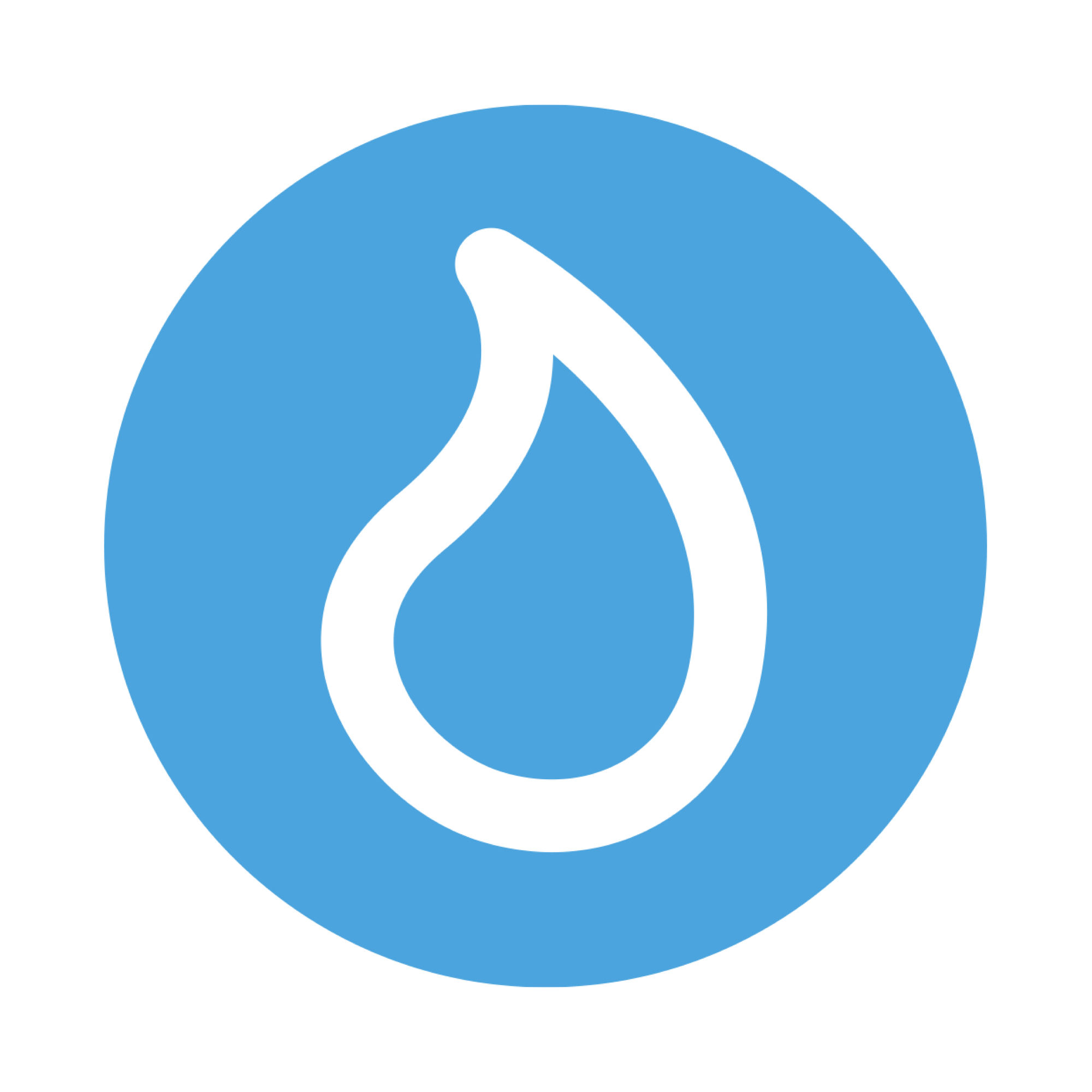 Liquid Church Message Audio
