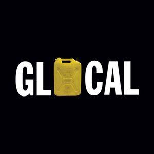Glocal