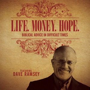 Life. Money. Hope