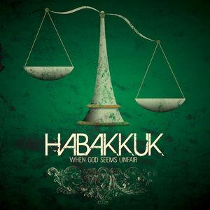 Habakkuk