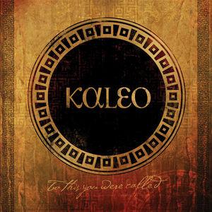 Kaleo