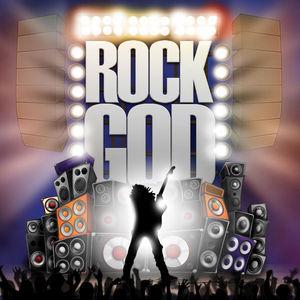 Rock God