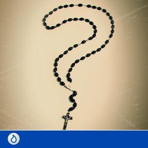 Catholic Questions