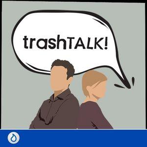 trashTalk