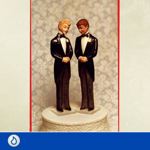 Gay and Christian?