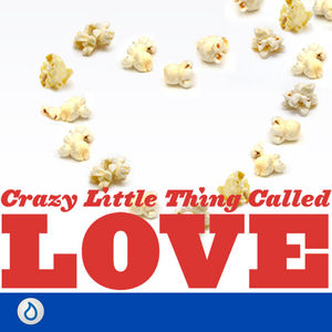 Crazy Little Thing Called Love