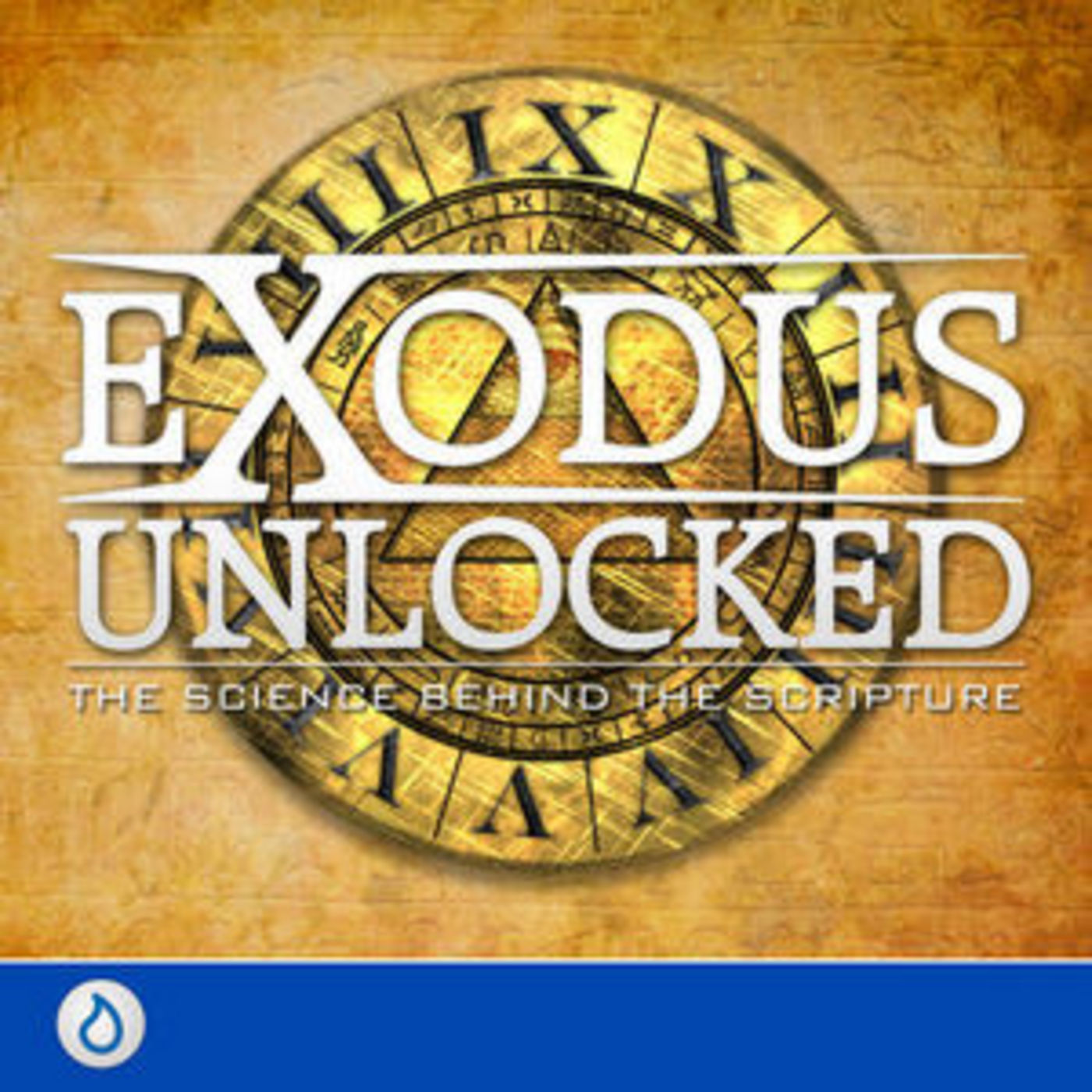 <![CDATA[Exodus Unlocked]]>