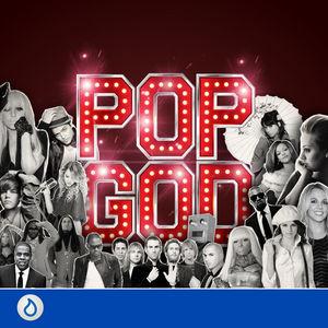 Pop God