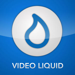 Video del Mensaje de la Iglesia Liquid