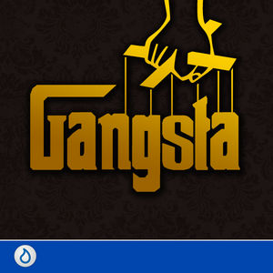 Gangsta