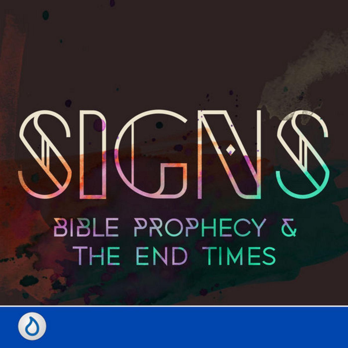 <![CDATA[Signs]]>
